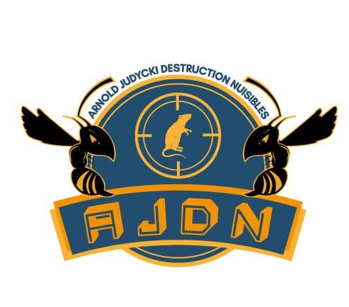 Arnold Judycki Destruction Nuisibles